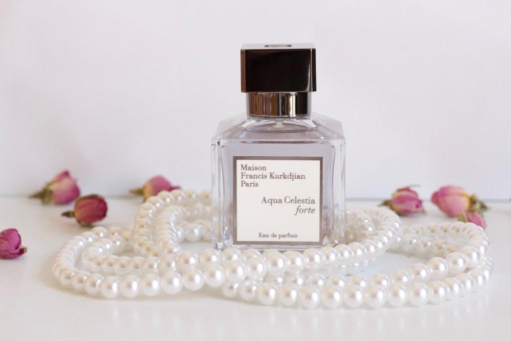 alt-parfum-maison-francis-kurkdjian-aqua-celestia-forte