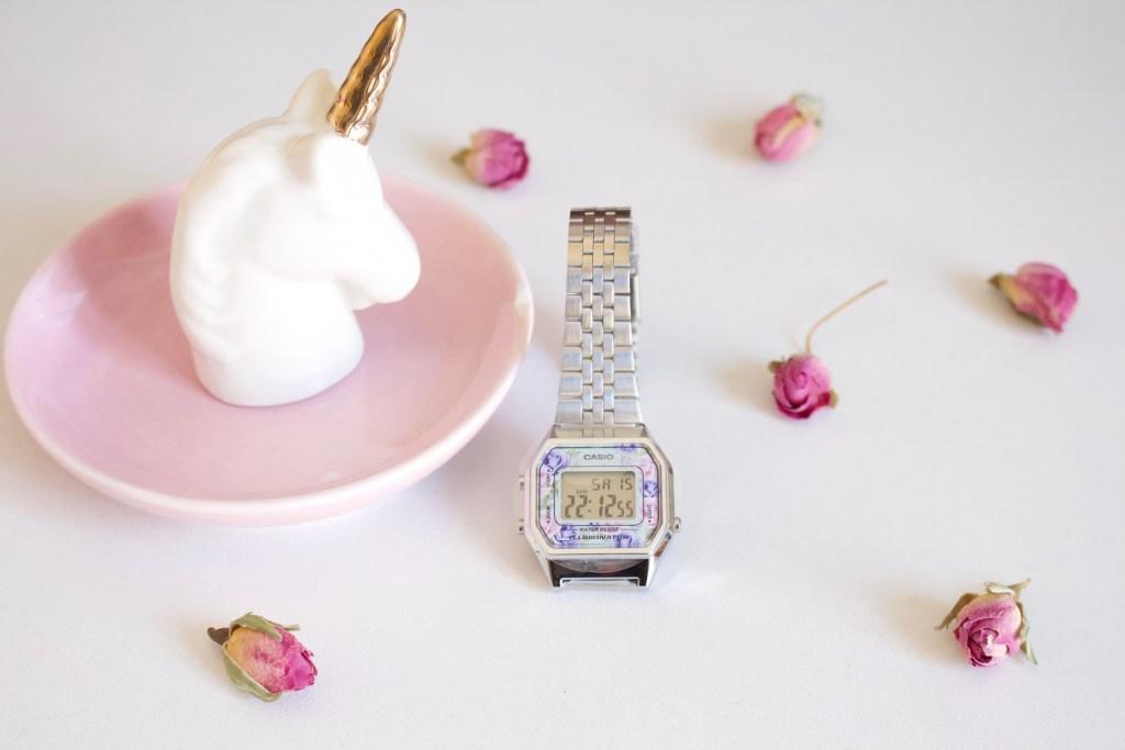 alt-montre-fleurs-casio