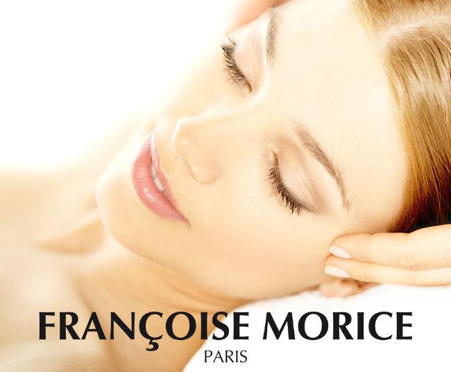 alt-massage-visage-francoise-morice-institut-paris