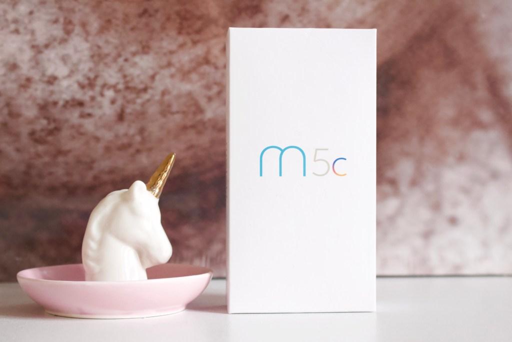 alt-meizu-m5C