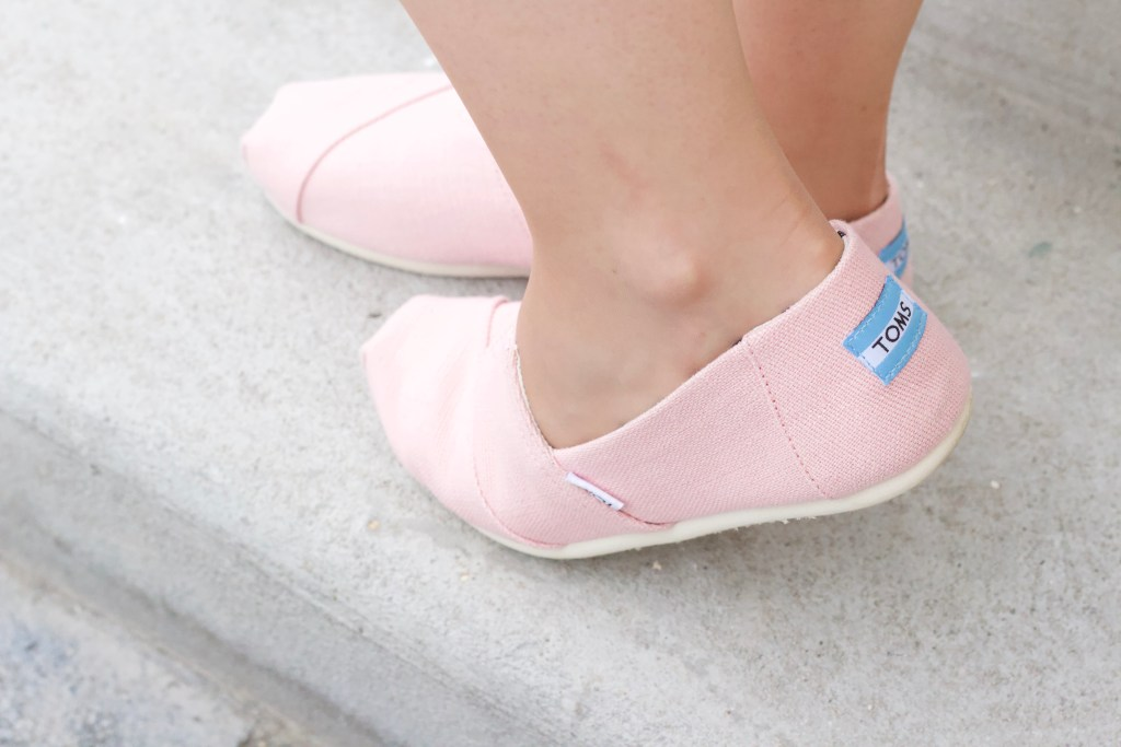 alt-chaussures-roses-toms