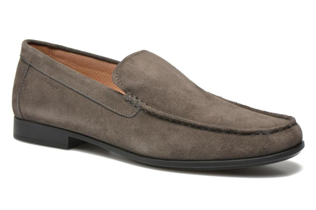 alt-chaussure-homme-mocassins