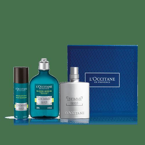alt-coffret-parfumé-l'occitane-homme