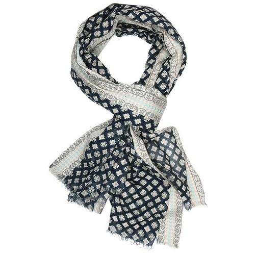 alt-foulard-homme-storiatipic