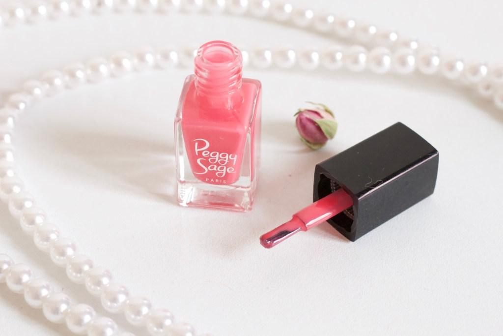 alt-peggy-sage-vernis-rose-petit-prix
