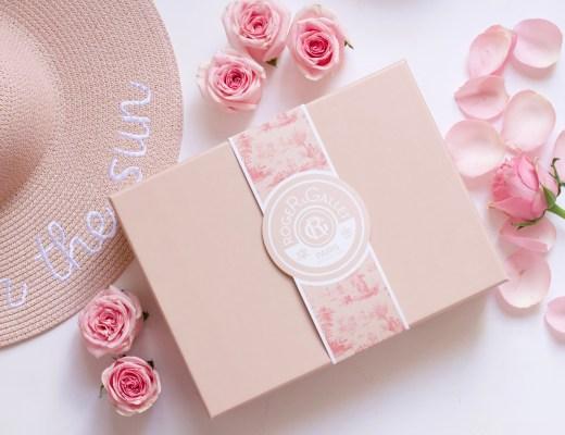 Alt-coffrets-parfumés-Roger-Gallet