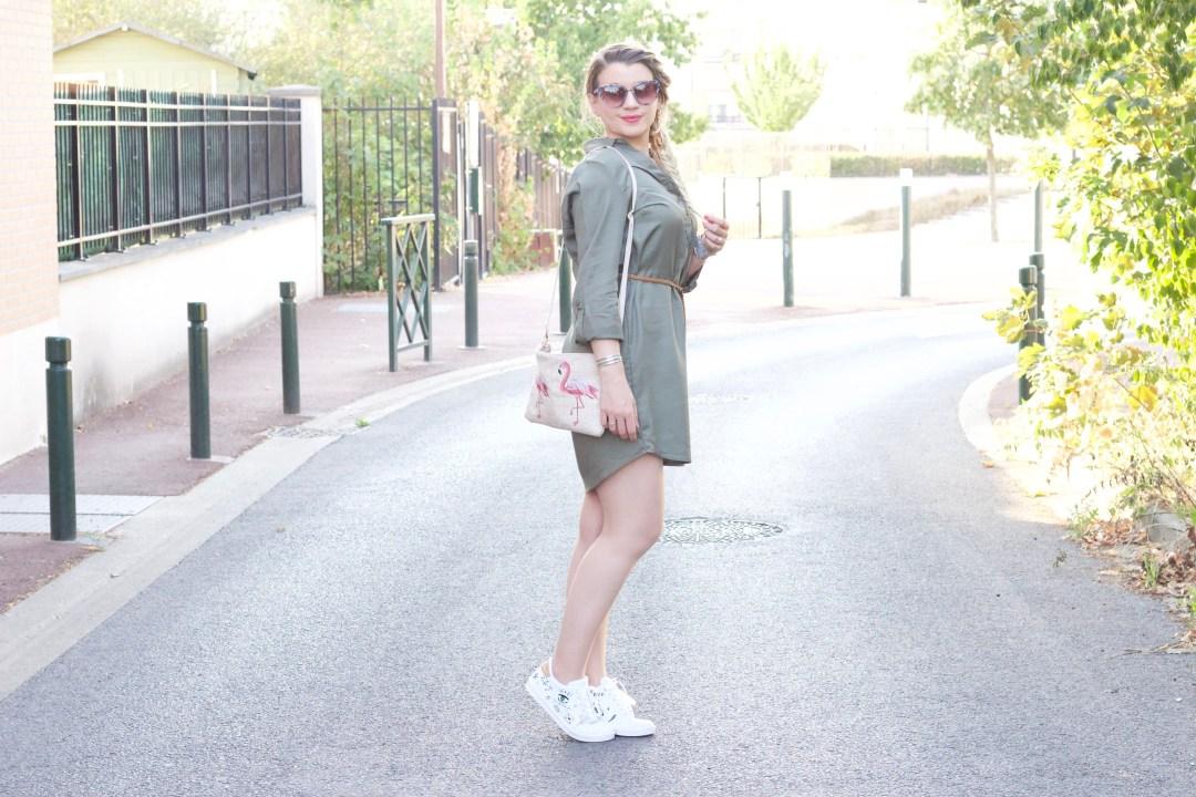 alt-comment-porter-la-robe-chemise-lady-heavenly