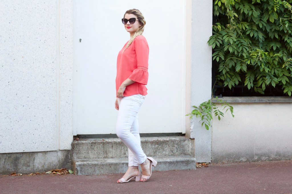 alt-look-lady-heavenly-pantalon-blanc-talon-chemisier-corail