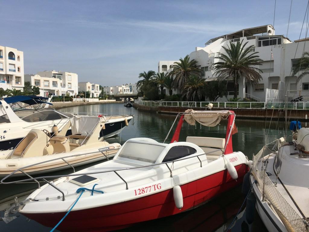 alt-bateaux-marina-hammamet-tunisie