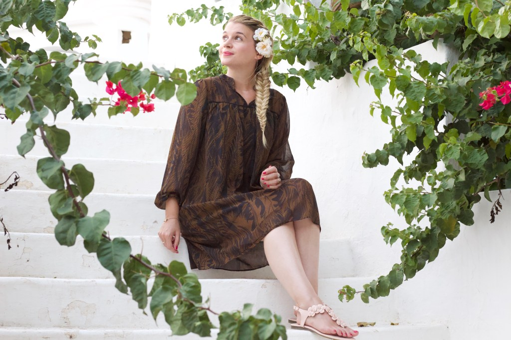 alt-look-estival-hammamet-robe-best-mountain-lady-heavenly