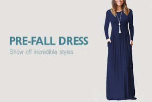 alt-robe-fall-dress