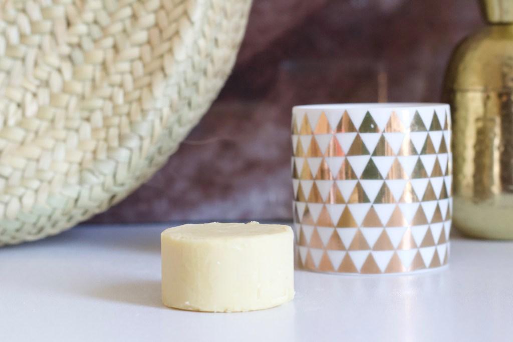 alt-creme-solide-beurre-de-karité-artisanal-naturel-comme-avant