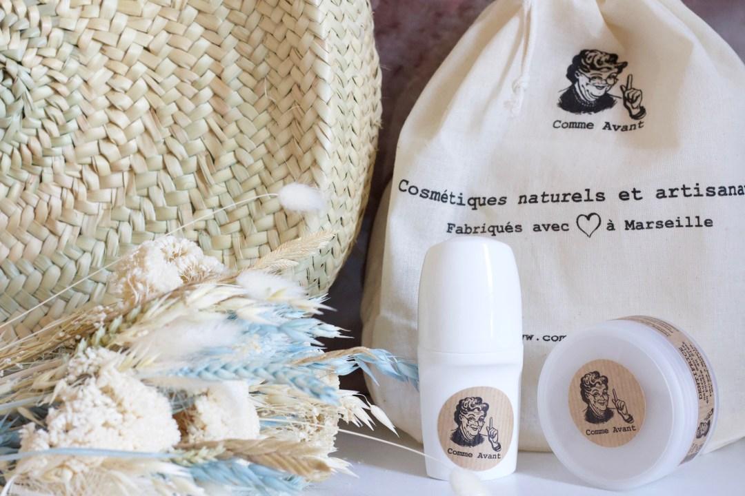 alt-test-produits-cosmétiques-naturels-et-artisanaux