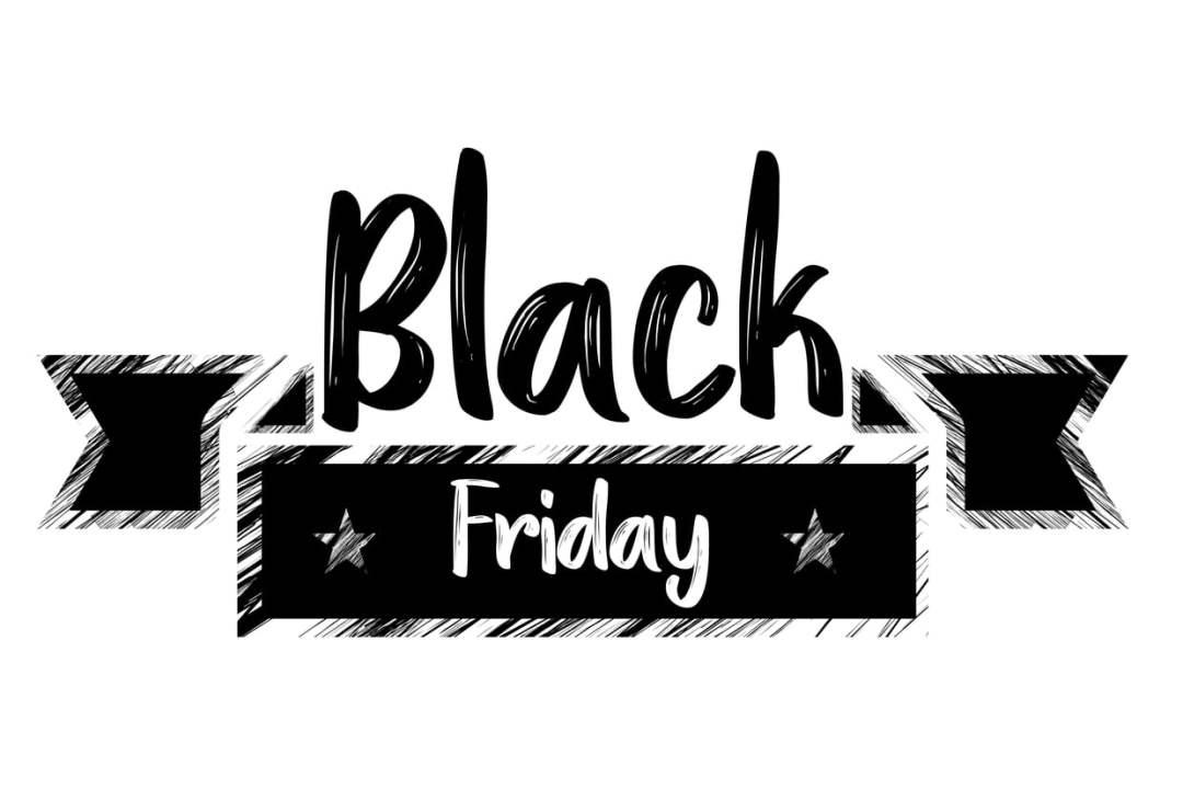 alt-listing-codes-promo-du-Black-Friday