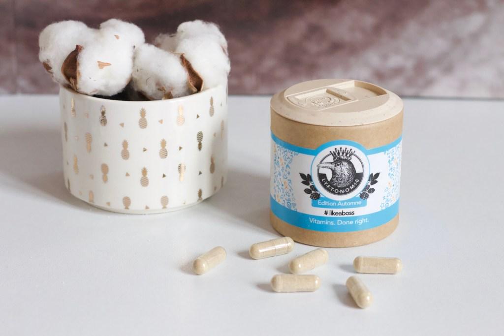 alt-lyftobox-compléments-alimentaires-gélules-made-in-france