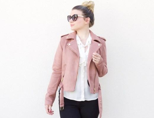 alt-look-lady-heavenly-avec-blazer-suédine-rose