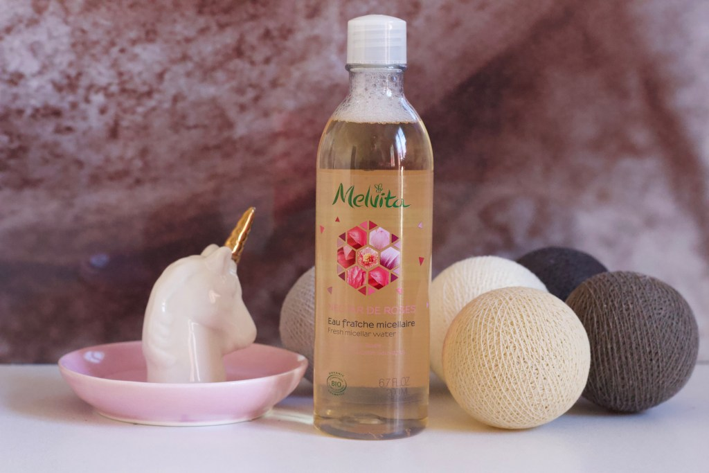 alt-eau-micellaire-rose-bio-melvita