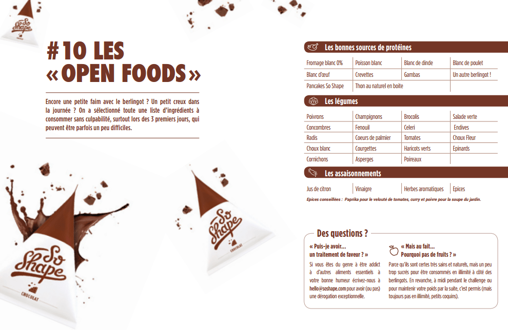 alt-open-foods-so-shape-aliments-a-manger-à-volonté-régime