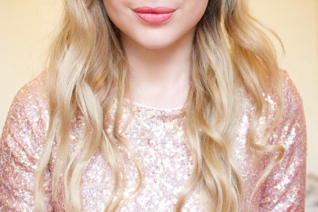 alt-lady-heavenly-tuto-coiffure-wavy-hair