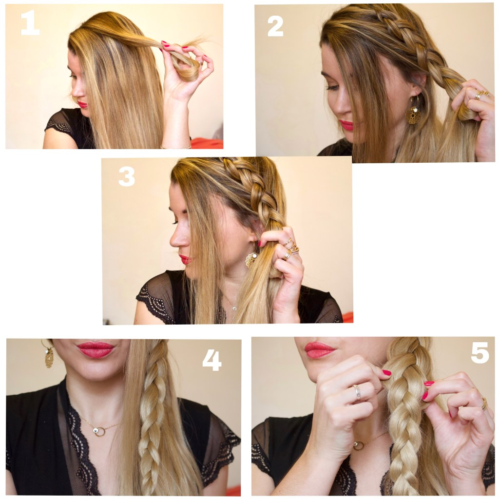 alt-tuto-coiffure-5-étapes-tresse-lady-heavenly