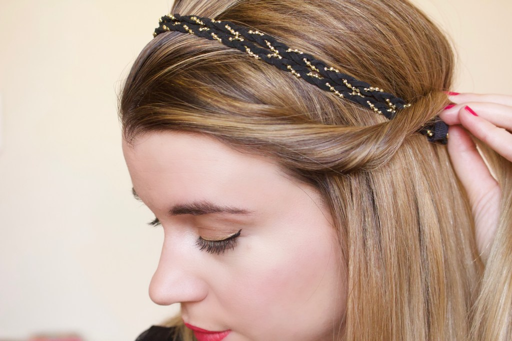 alt-coiffure-headband-lady-heavenly
