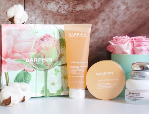 alt-routine-soin-Darphin-nouveauté