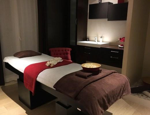 alt-massage-au-spa-akoya
