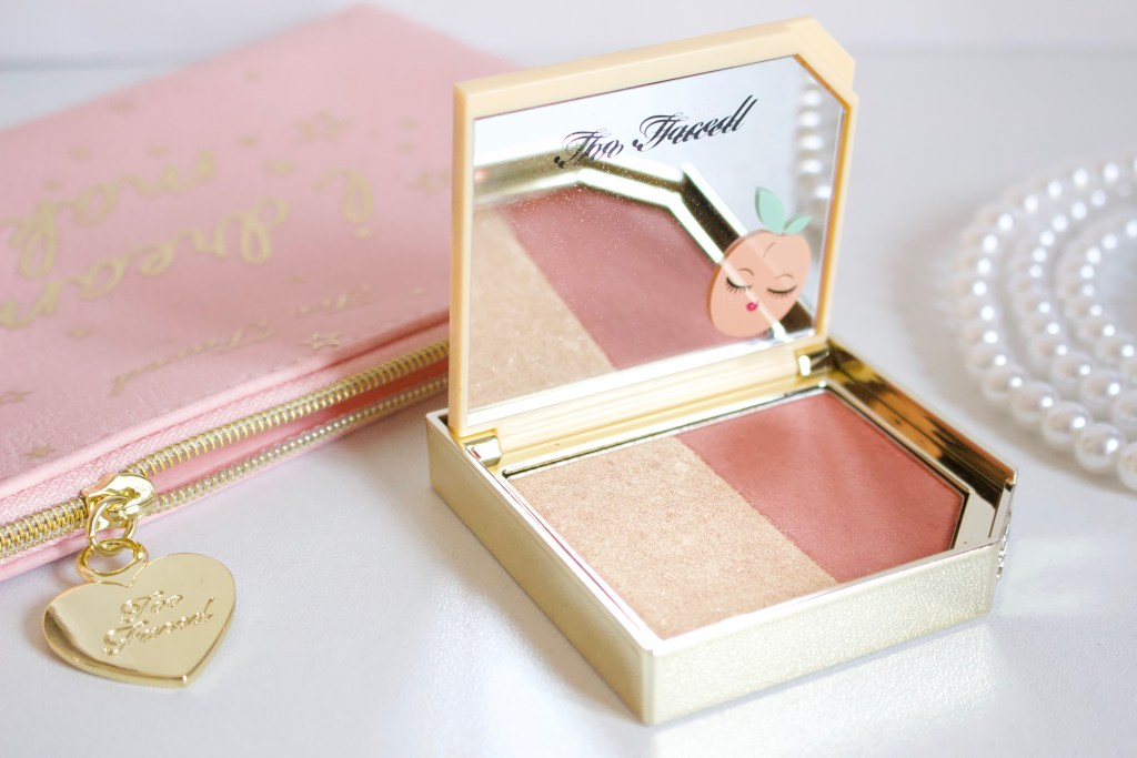 alt-duo-blush-too-faced