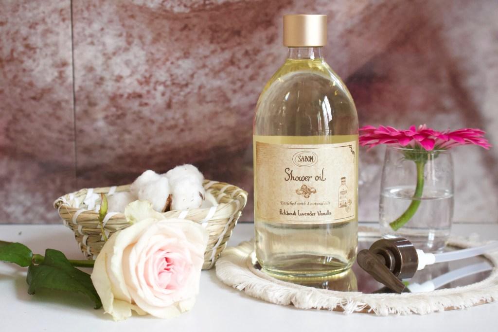 alt-huile-douche-sabon-patchouli-lavande-vanille