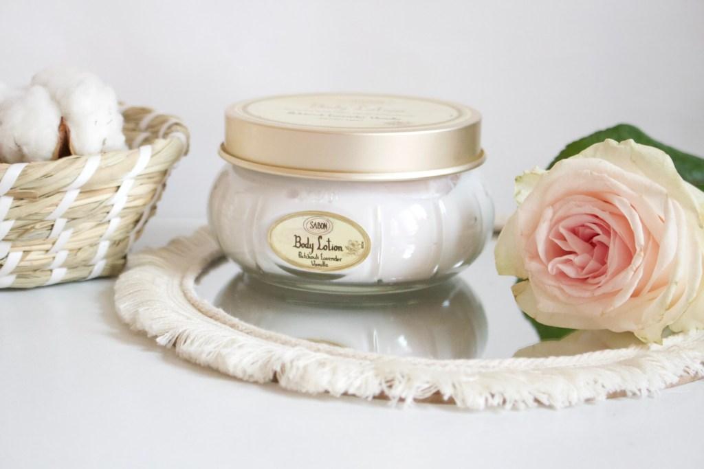 alt-peau-douce-et-hydratée-lotion-patchouli-lavandre-vanille-sabon