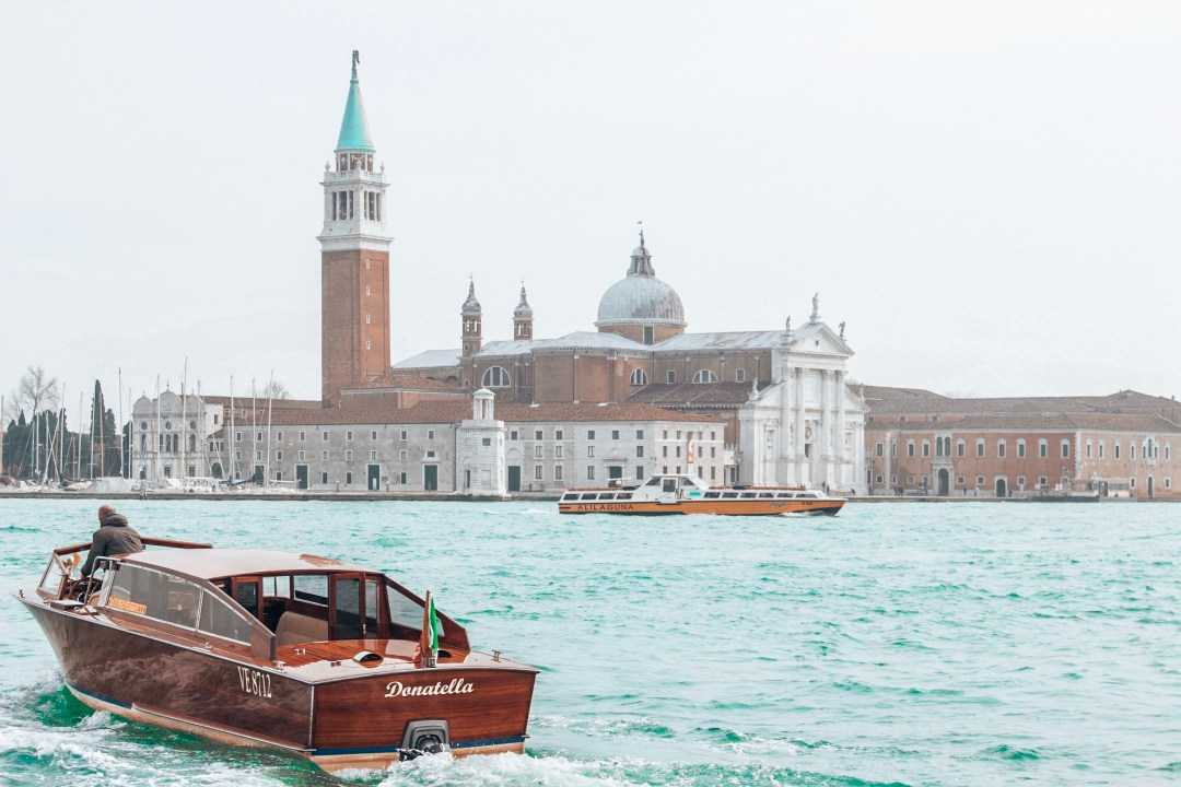 alt-week-end-venise-bon-plan-visite-avis