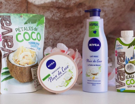 alt-t'as-le-mood-coco-nivea-hydratation-corps