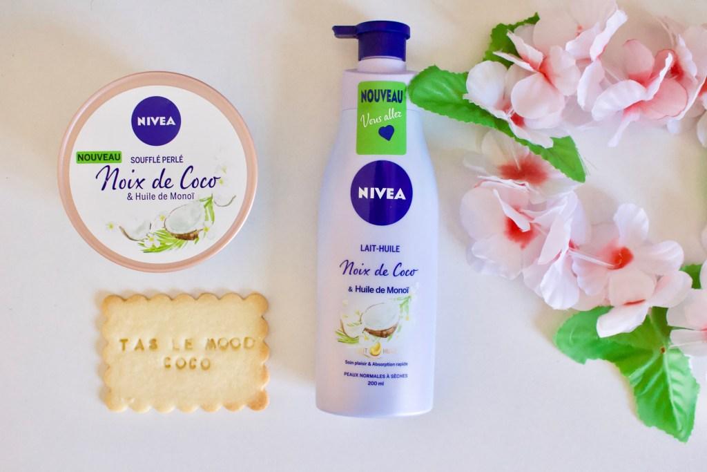 alt-concours-beauté-creme-et-lait-huile-nivea-hydratation-coco-monoi
