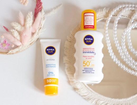 alt-solaires-nivea-sun-pour-les-peaux-sensibles-concours