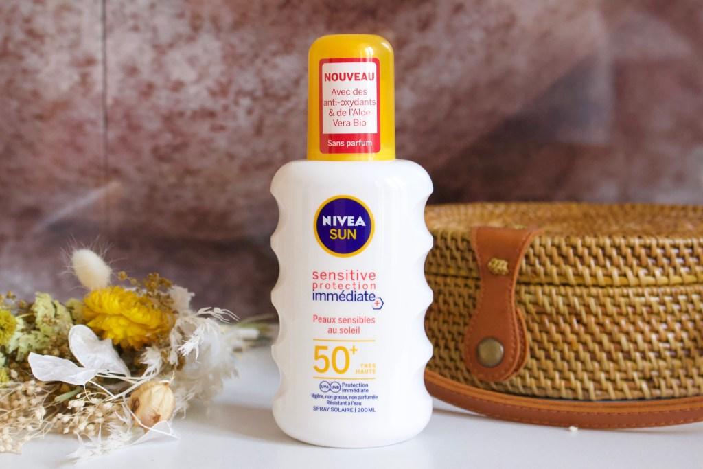 alt-spray-solaire-SPF50-peau-sensible-nivea-sun