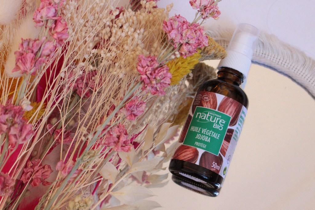 alt-huile-végétale-jojoba-bio