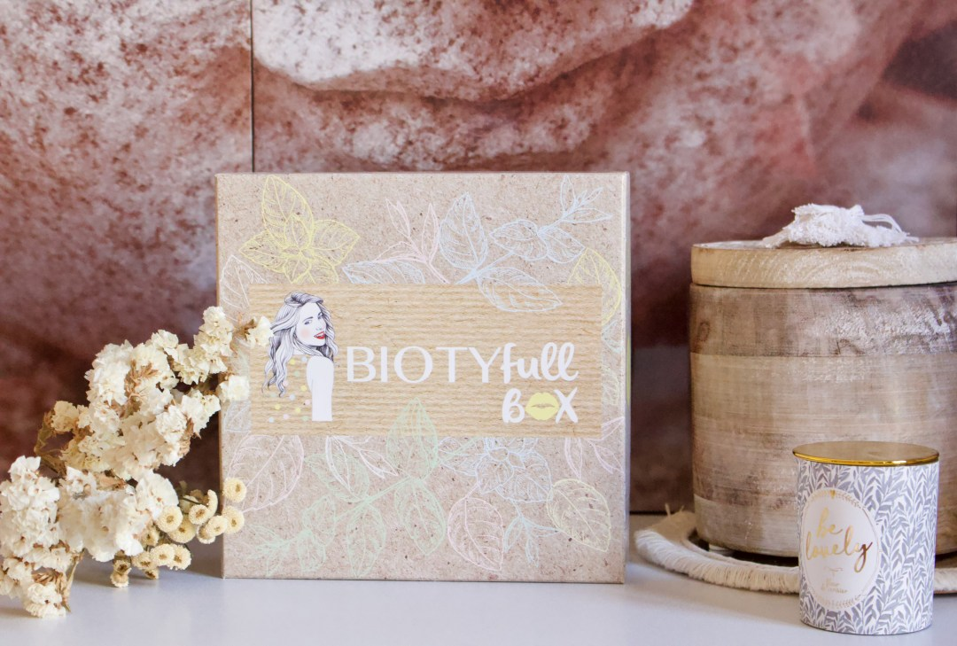 alt-box-beauté-bio-100%-Solide - Biotyfull-Box-Octobre-2019