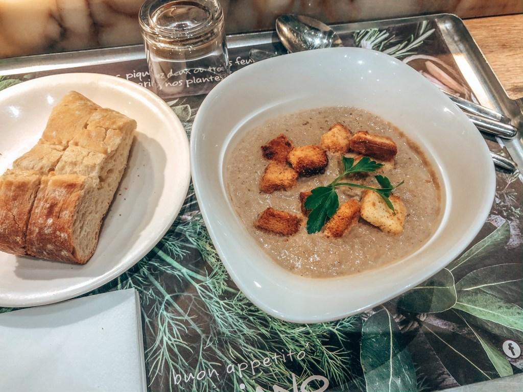 alt-soupe-champignon-oignons-olivier-vapiano-blog-lady-heavenly