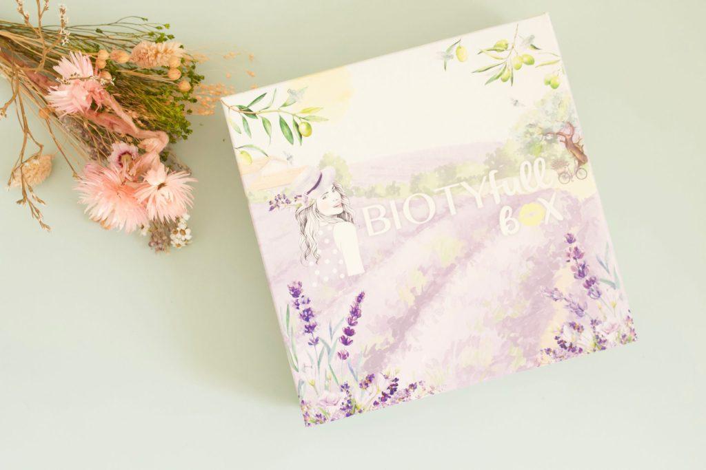 alt-biotyfull-box-beaute-bio-la-provencale