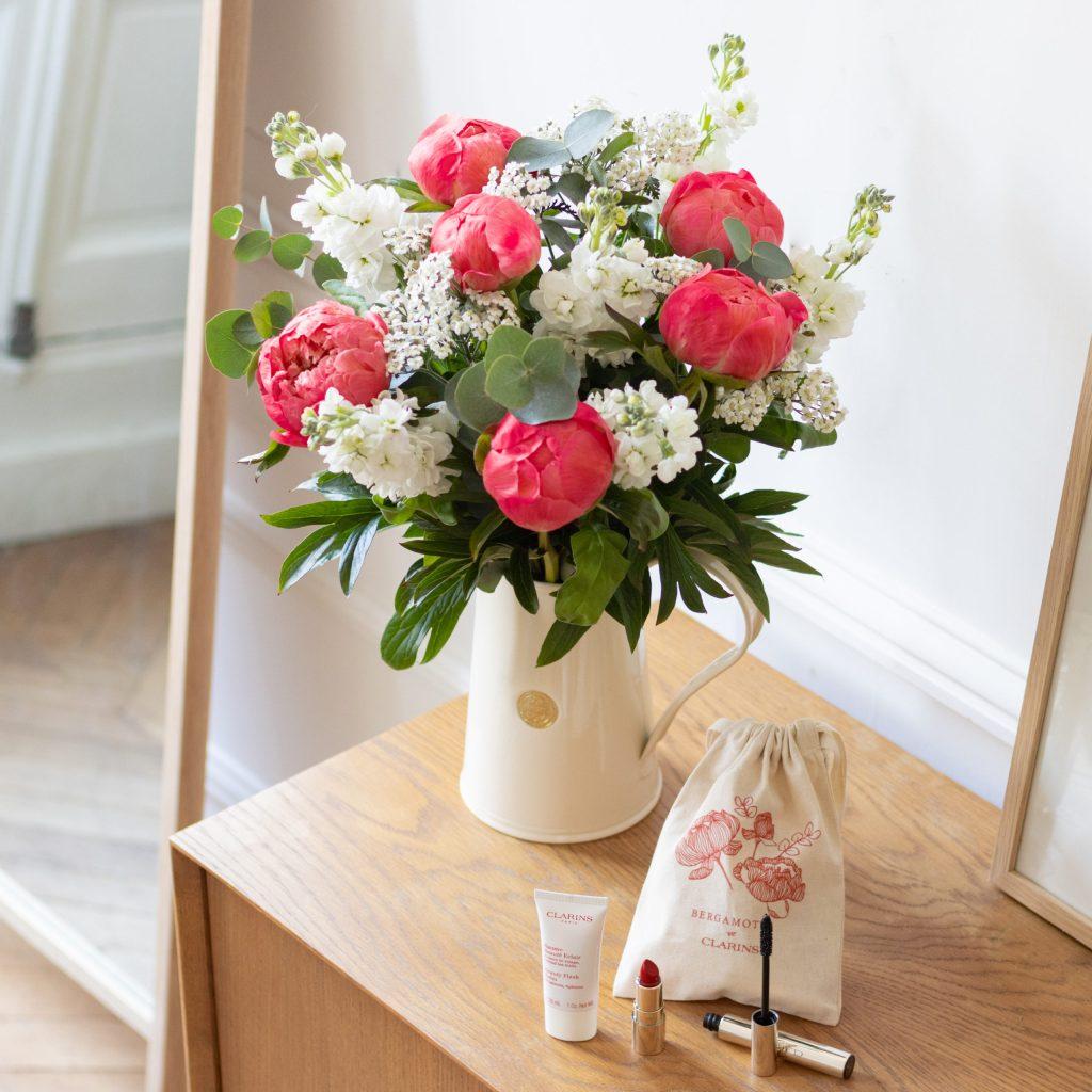 alt-bouquet-fleurs-séchées-bergamotte