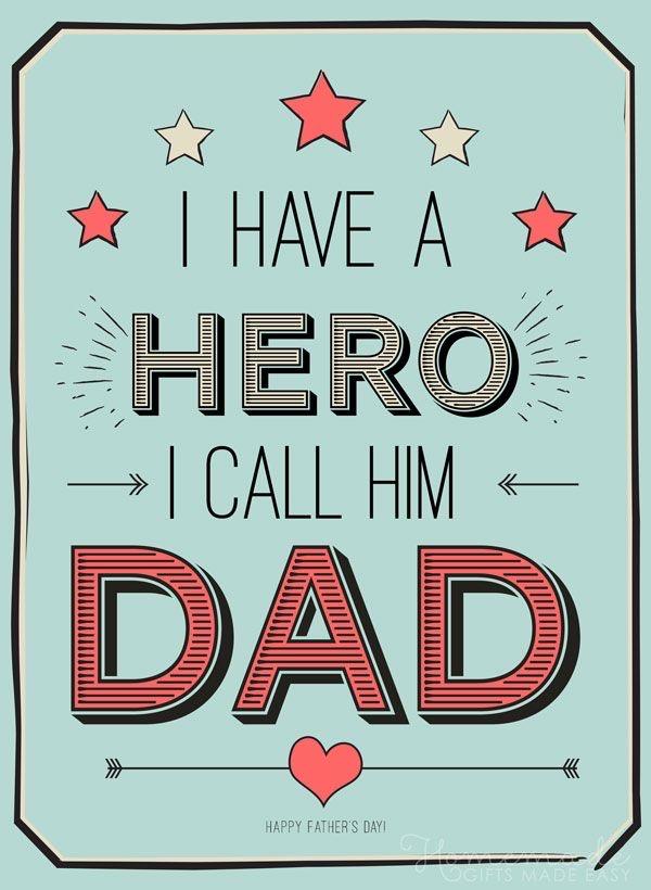 alt-illustration-i-have-a-herp-i-call-him-dad-fête-des-pères