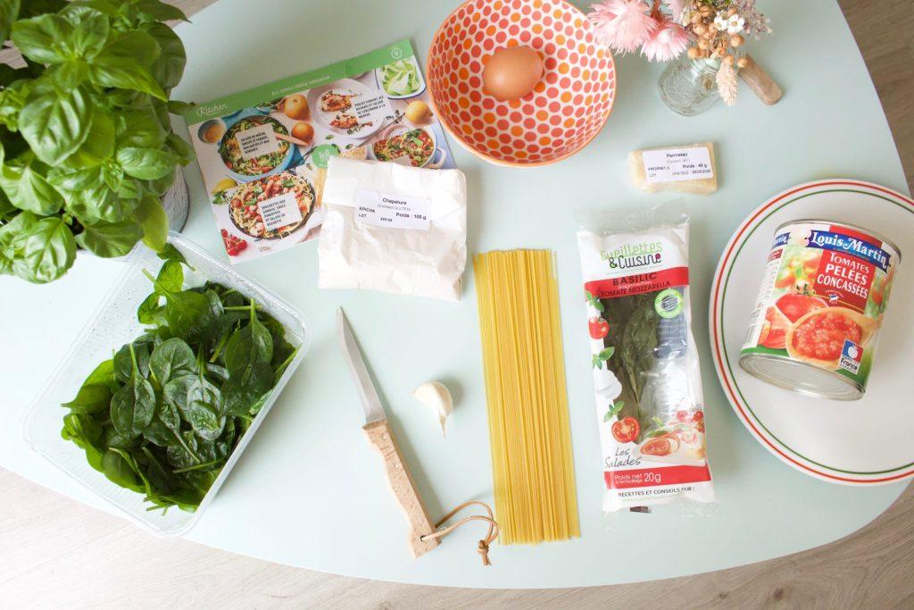 alt-recette-cuisine-poulet-milanaise-spaghettis-epinards-kitchendaily