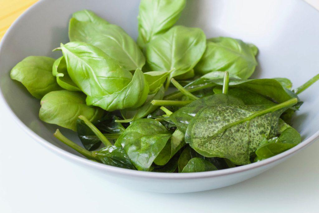 alt-recette-cuisine-basilic-frais-bio
