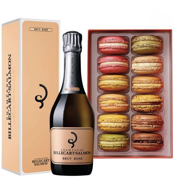 alt-collaboration-pierre-herme-champagne-macaron-coffret-idées-cadeaux-fete-des-peres