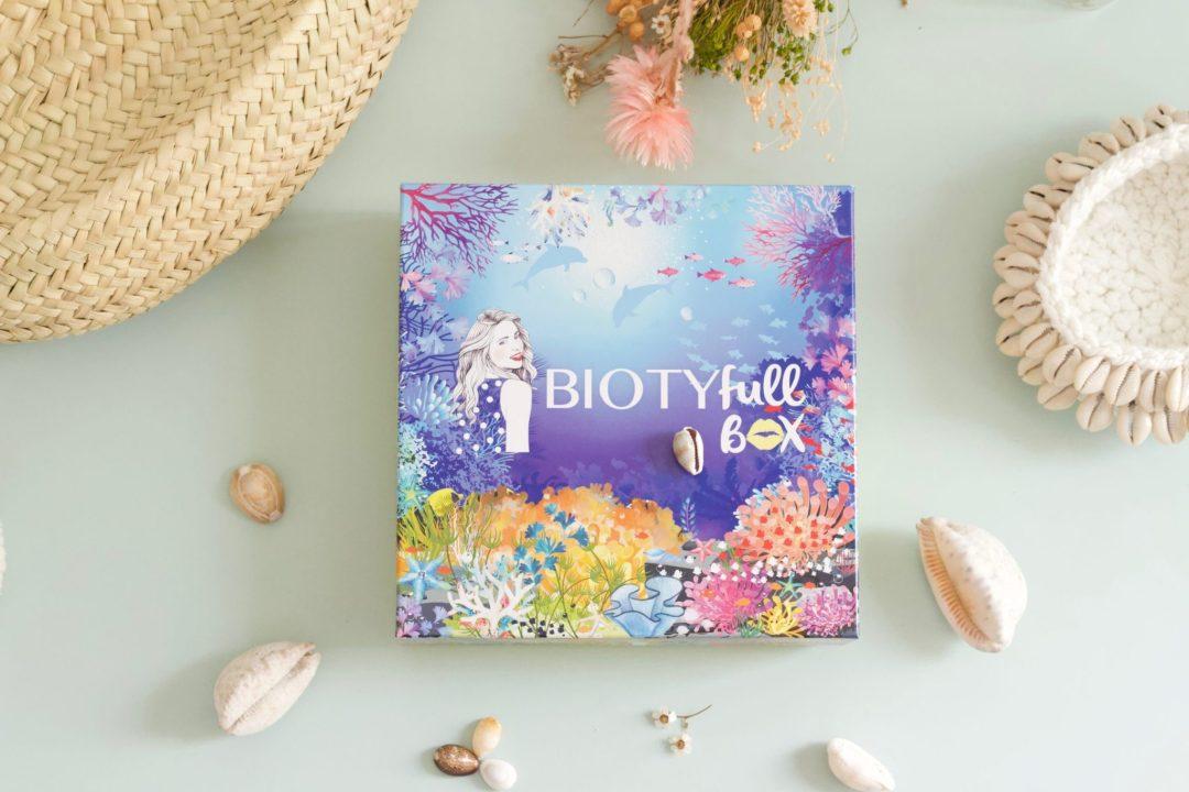 alt-biotyfull-box-100%-marine-juillet-2020