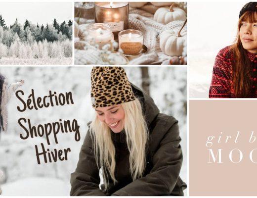 alt-sélection-mode-hiver-2020-protest