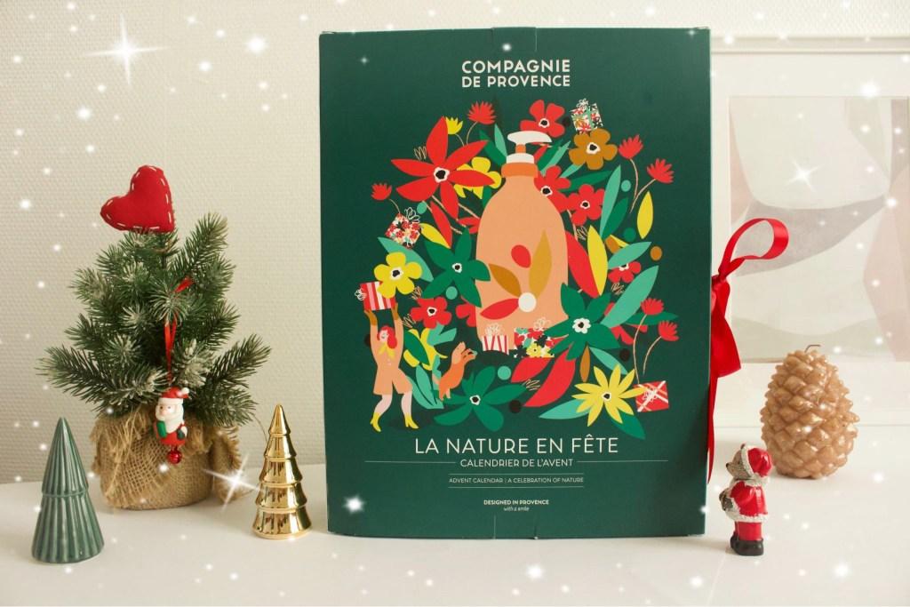 alt-calendrier-de-l'avent-soins-naturels-La-Compagnie-De-Provence