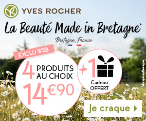 alt-la-beauté-made-in-Bretagne-Yves-Rocher