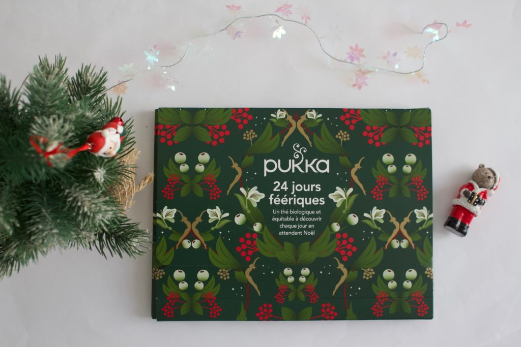 alt-calendrier-de-l'avent-thés-PUKKA-HERBS-lady-heavenly