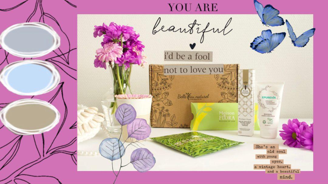 Alt-box-beauté-bio-renaissance-printannière-belle-au-naturel